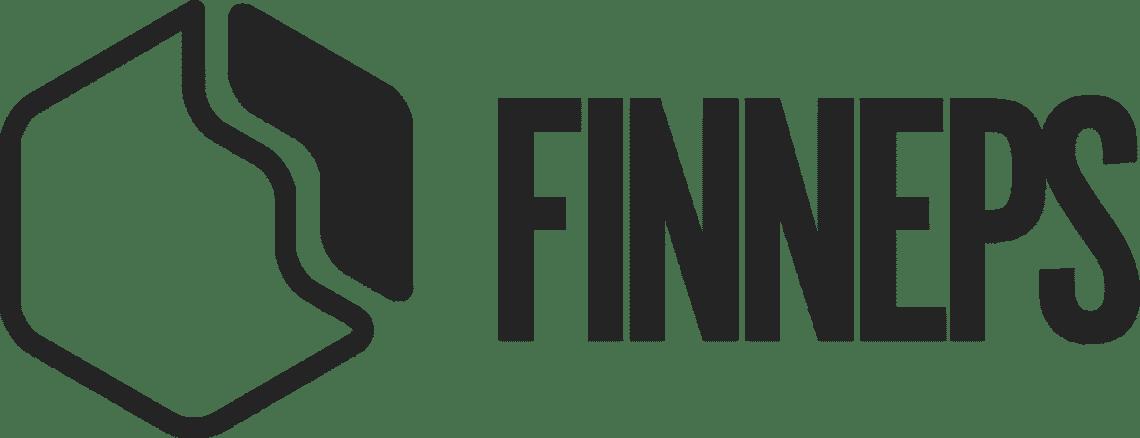 FinnEPS
