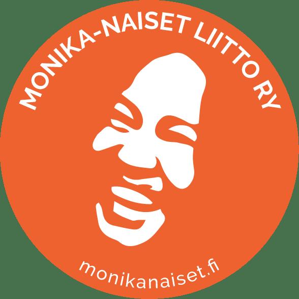 Monika-Naiset Liitto ry