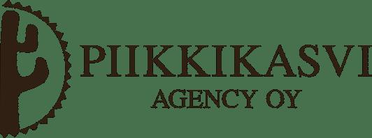 Piikkikasvi Agency Oy